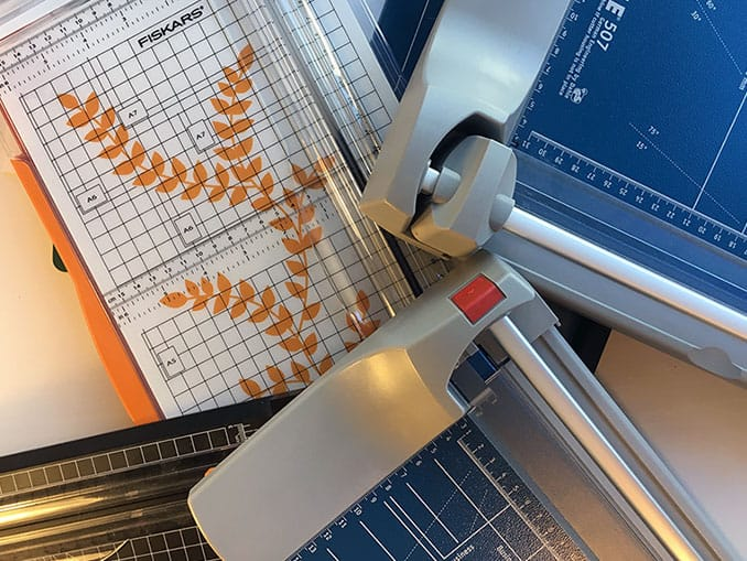 Paper_cutter-test