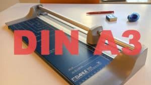 papercutter-a3-din