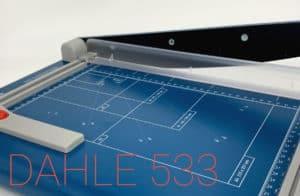 dahle-533-lever-cutting-machine-product-1200