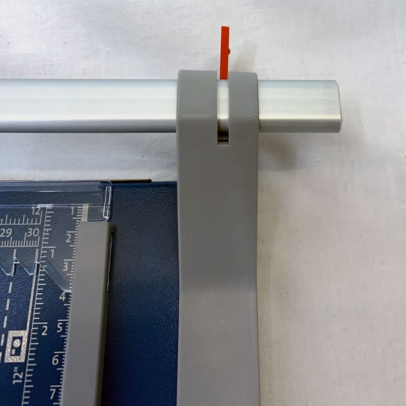 dahle-507-product-change-cuttinghead-2-800