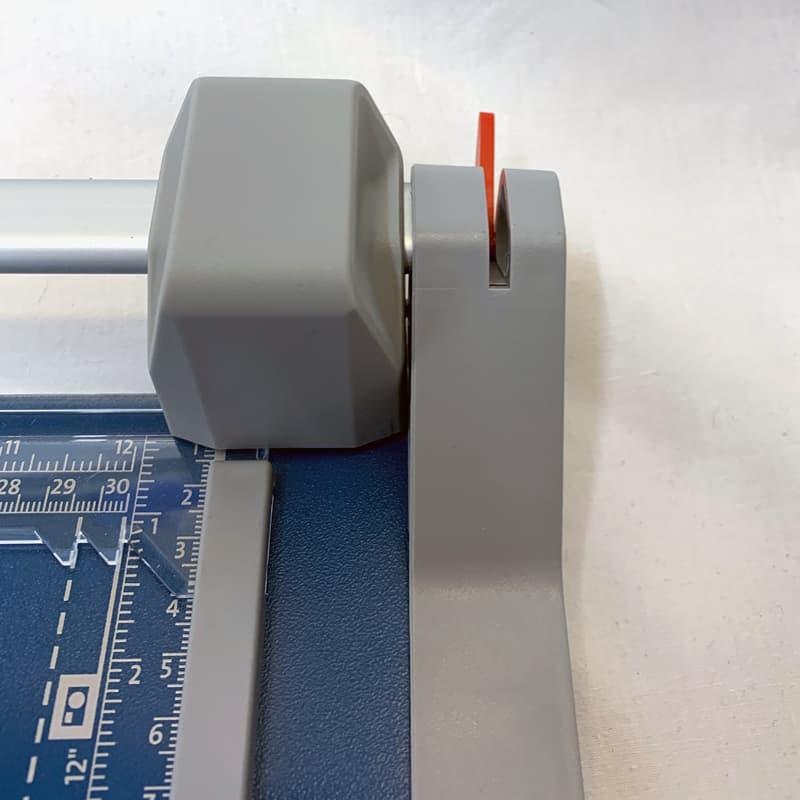 dahle-507-product-change-cuttinghead-3-800