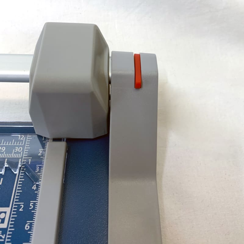 dahle-507-product-change-cuttinghead-4