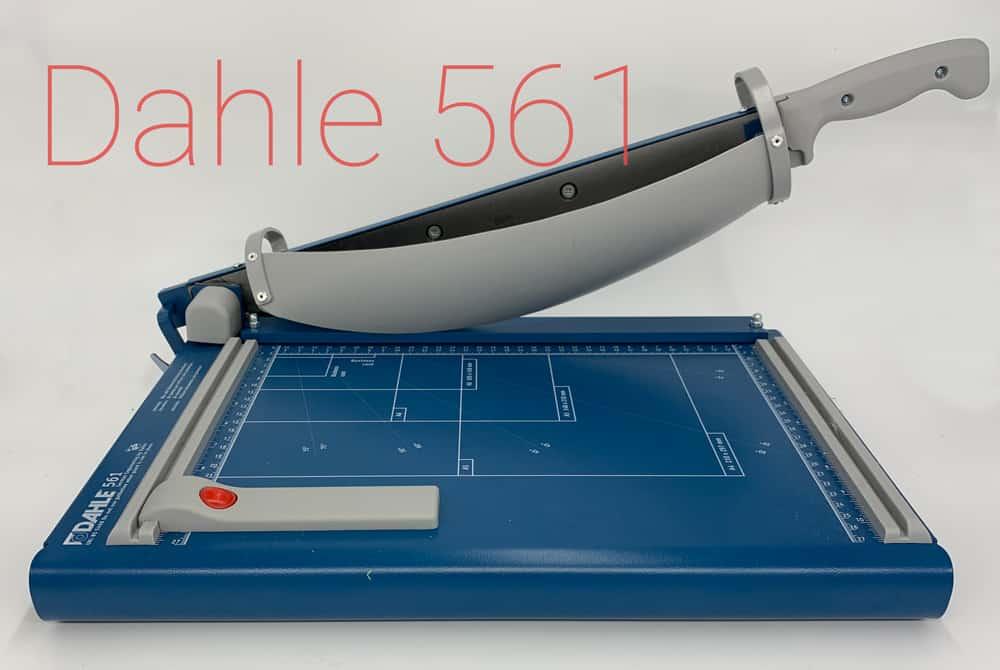 header-dahle-561-test-1000